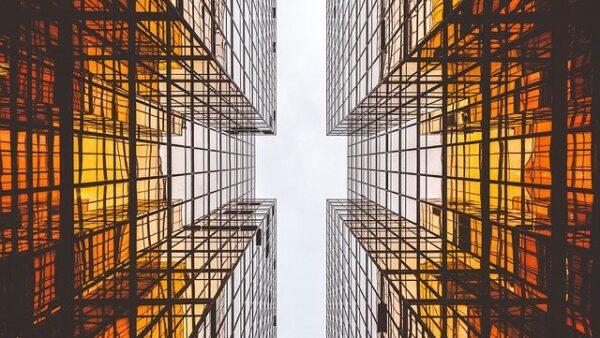 中小・中堅企業こそイノベーションの機会が身近にある!【その9】イノベーションの第七の機会:「新しい知識の出現」