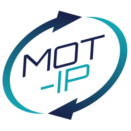 【MOT-IP】一般社団法人 技術知財経営支援センター